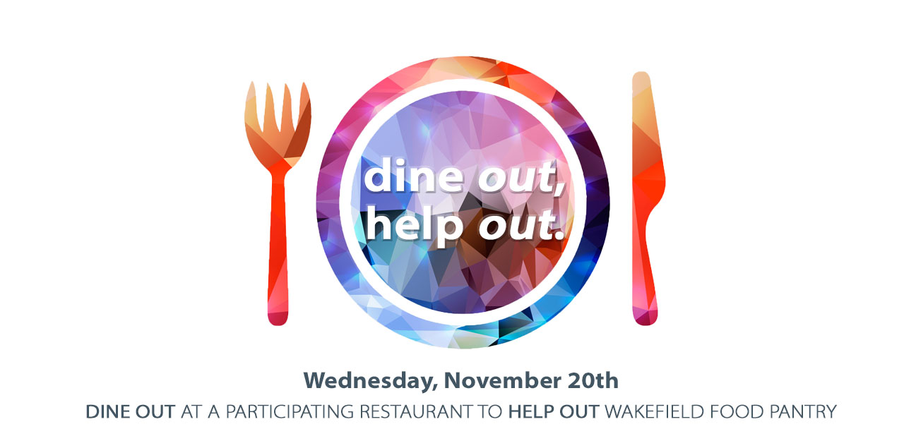 dine out help out